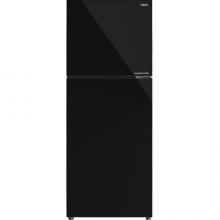Tủ Lạnh AQUA Inverter 345 Lít AQR-IG356DN(GBN)