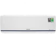 Máy Lạnh SAMSUNG Inverter 2.0 Hp AR18RYFTAURNSV