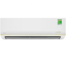 Máy Lạnh MIDEA Inverter 1.5 HP MSMAII-13CRDN1