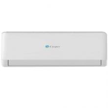 Máy Lạnh CASPER 1.0 HP SC-09TL11