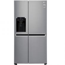 Tủ Lạnh LG Inverter 601 Lít GR-D247JDS