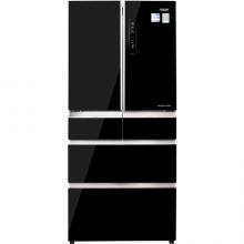 Tủ Lạnh AQUA Inverter 553 Lít AQR-IG686AM(GB)