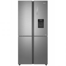 Tủ Lạnh AQUA Inverter 511 Lít AQR-IGW525EM(GD)