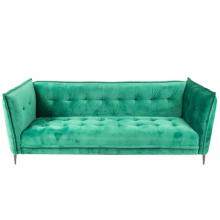 Sofa 3 Chỗ Eden F1182