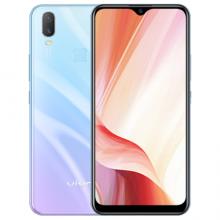 Vivo Y11 (3GB/32GB), Xanh Ngọc Trai