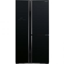 Tủ Lạnh HITACHI Inverter 600 Lít R-FM800PGV2(GBK)