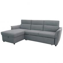 Sofabed L (Góc Phải) 9604