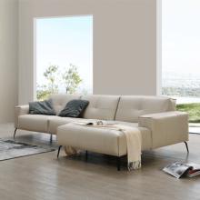 Sofa L (Góc Trái) Greco ZA17-C1-1I