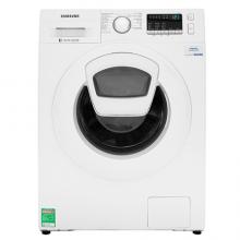 Máy Giặt SAMSUNG 10Kg WW10K44G0YW/SV