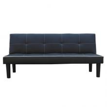 Sofa Giường BIGBOXX JH800