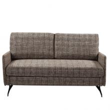 Sofa Bed FW1339