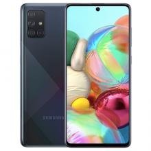 Samsung Galaxy A71, 128Gb