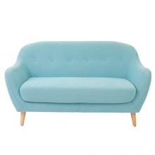 Sofa 2 Chỗ 165