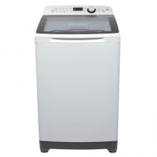 Máy Giặt AQUA 10.0Kg AQW-FR100ET (W)