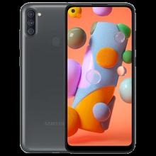 Samsung Galaxy A11, 32Gb