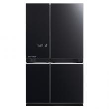 Tủ Lạnh MitsubishiI MR-L78EN-GBK-V