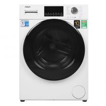 Máy Giặt AQUA 9Kg AQD-D900F (W)