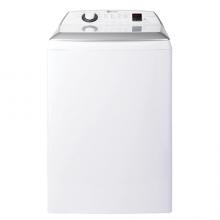 Máy Giặt ELECTROLUX 12.0 Kg EWT1254DCWA
