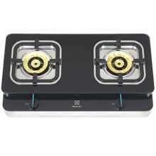 Bếp Gas ELECTROLUX ETG729GKTR
